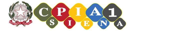Centro Provinciale Istruzione Adulti 1 Siena